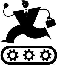 Наши услуги по техподдержке